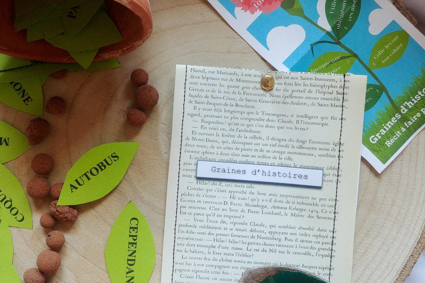 faire écrire les élèves collège 6eme 5eme 4eme 3eme français