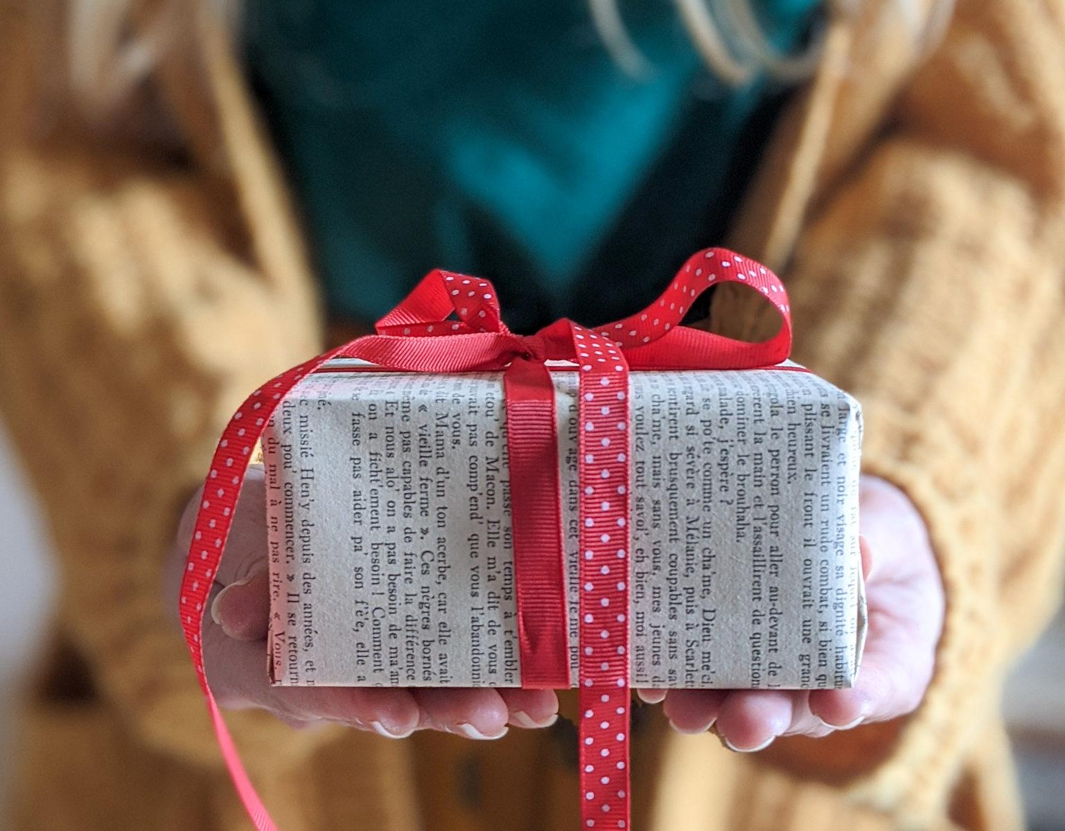lecture offerte la bande à Baudelaire lire en classe lire au collège lire à voix haute